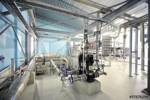 Commercial hvac plumbing in houston tx hvac services for Plumber 77080